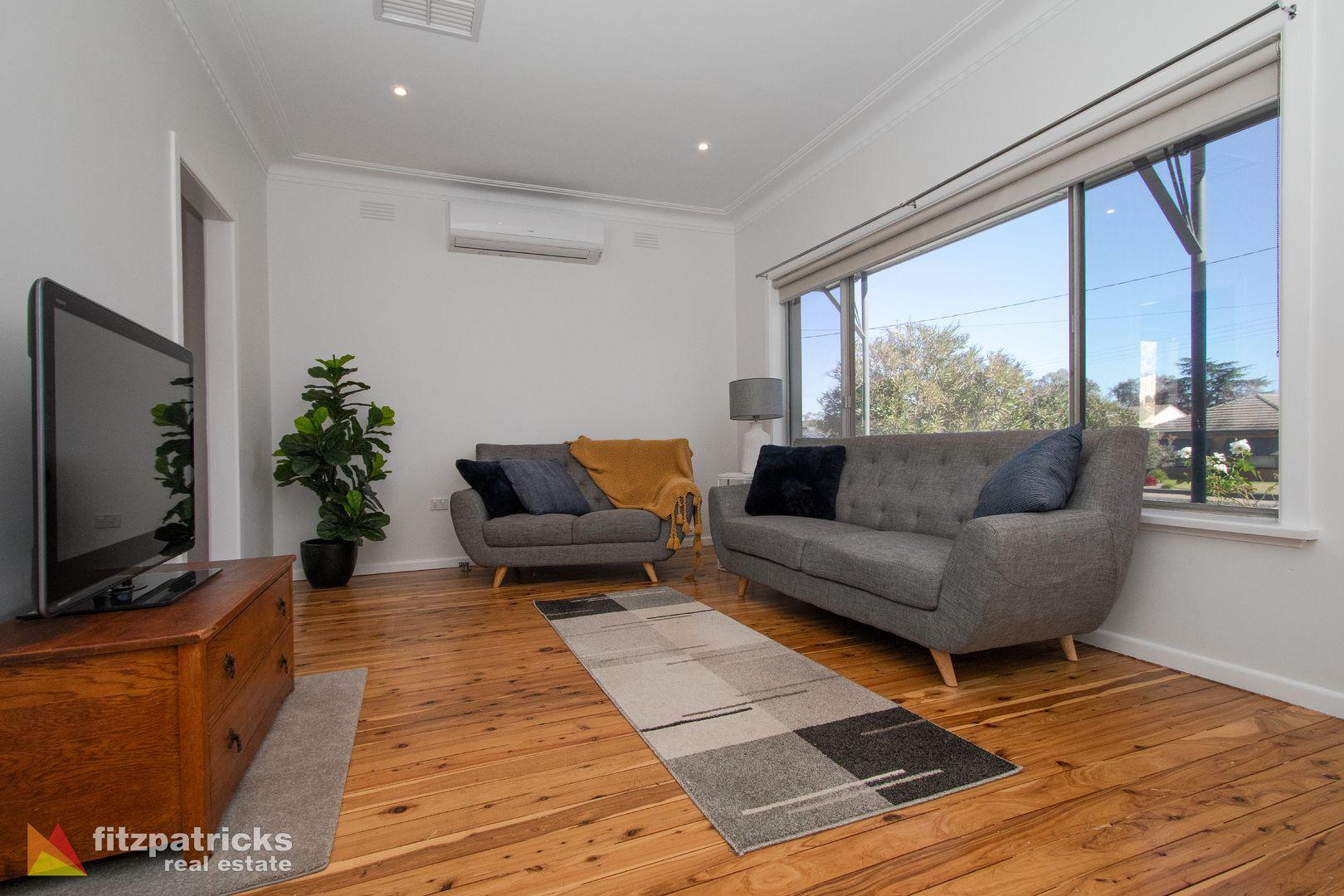 3 Nixon Crescent, Tolland NSW 2650, Image 1
