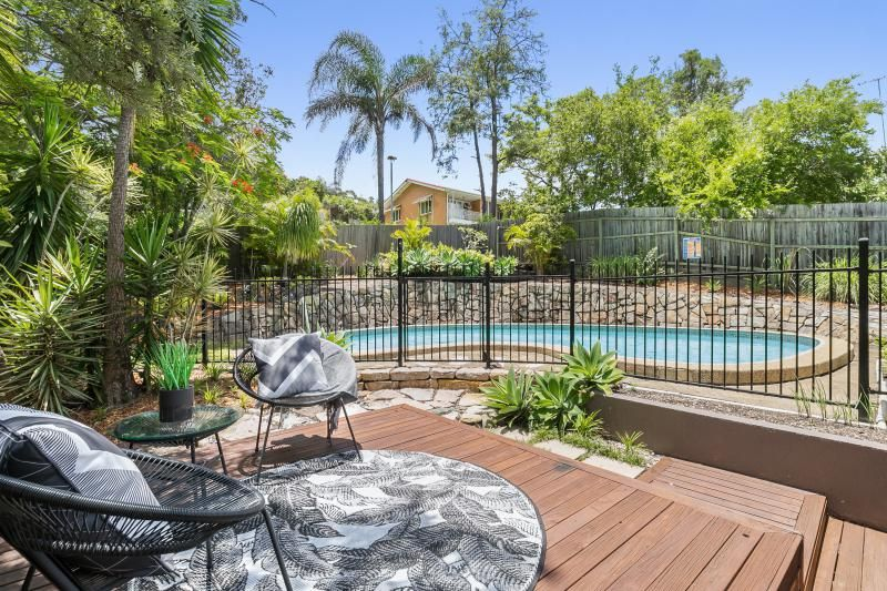 1043 Moggill Road, Kenmore QLD 4069, Image 0