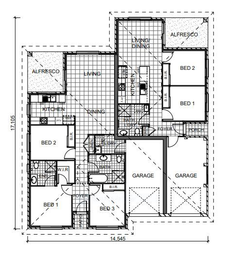 Raymond Terrace NSW 2324, Image 2