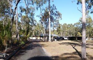 Picture of 48-58 Elanora  Court, Jimboomba QLD 4280