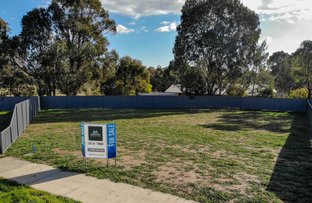 Picture of Lot 14 Peak Court, Mansfield VIC 3722