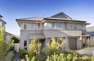 Picture of 7 Love Street, Kiama NSW 2533