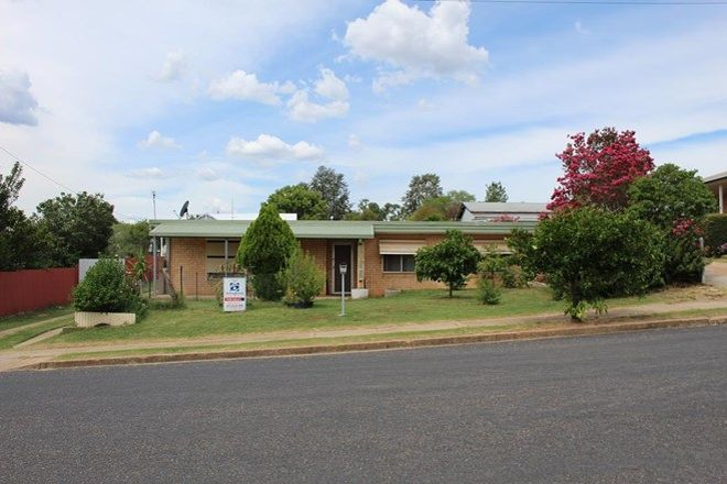 Picture of 29 Holden Street, WARIALDA NSW 2402