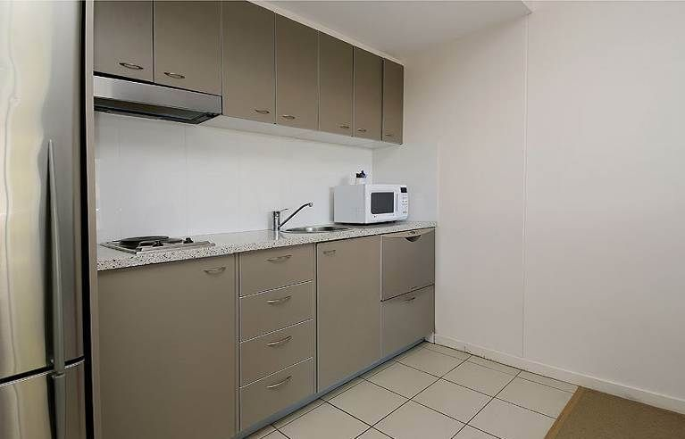 1/72-78 Brookes Street, Fortitude Valley QLD 4006, Image 2