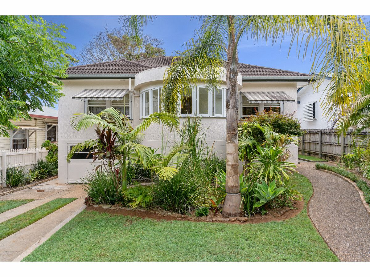4 Dalley Street, East Lismore NSW 2480, Image 1