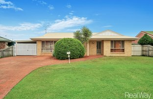 Picture of 5 Bloomfield Drive, Bundaberg East QLD 4670