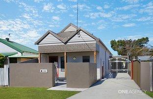 1 Park Street, Singleton NSW 2330