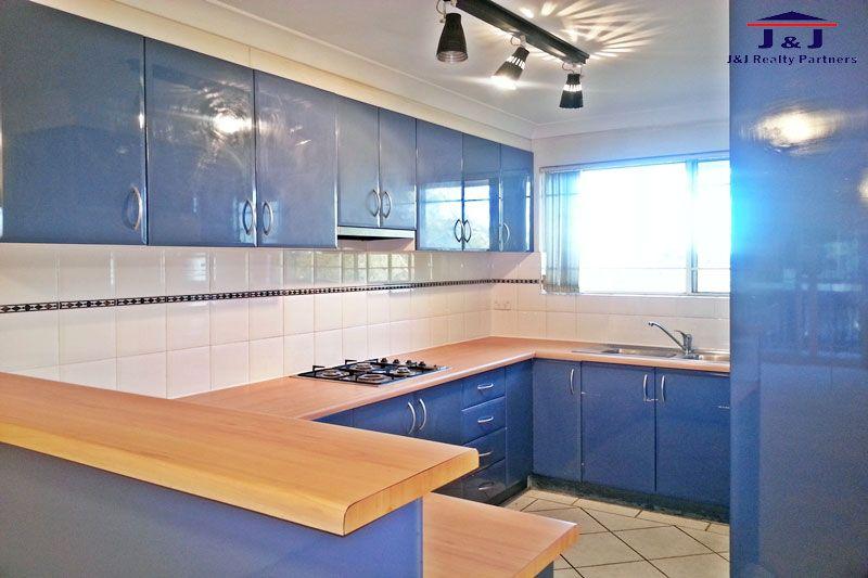 25/8 Hornsey Rd, Homebush West NSW 2140, Image 1