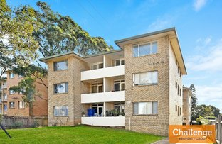Picture of 8/199 Liverpool Road, Burwood NSW 2134