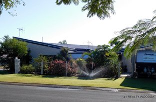 Picture of 6 Tailor St, Woodgate QLD 4660