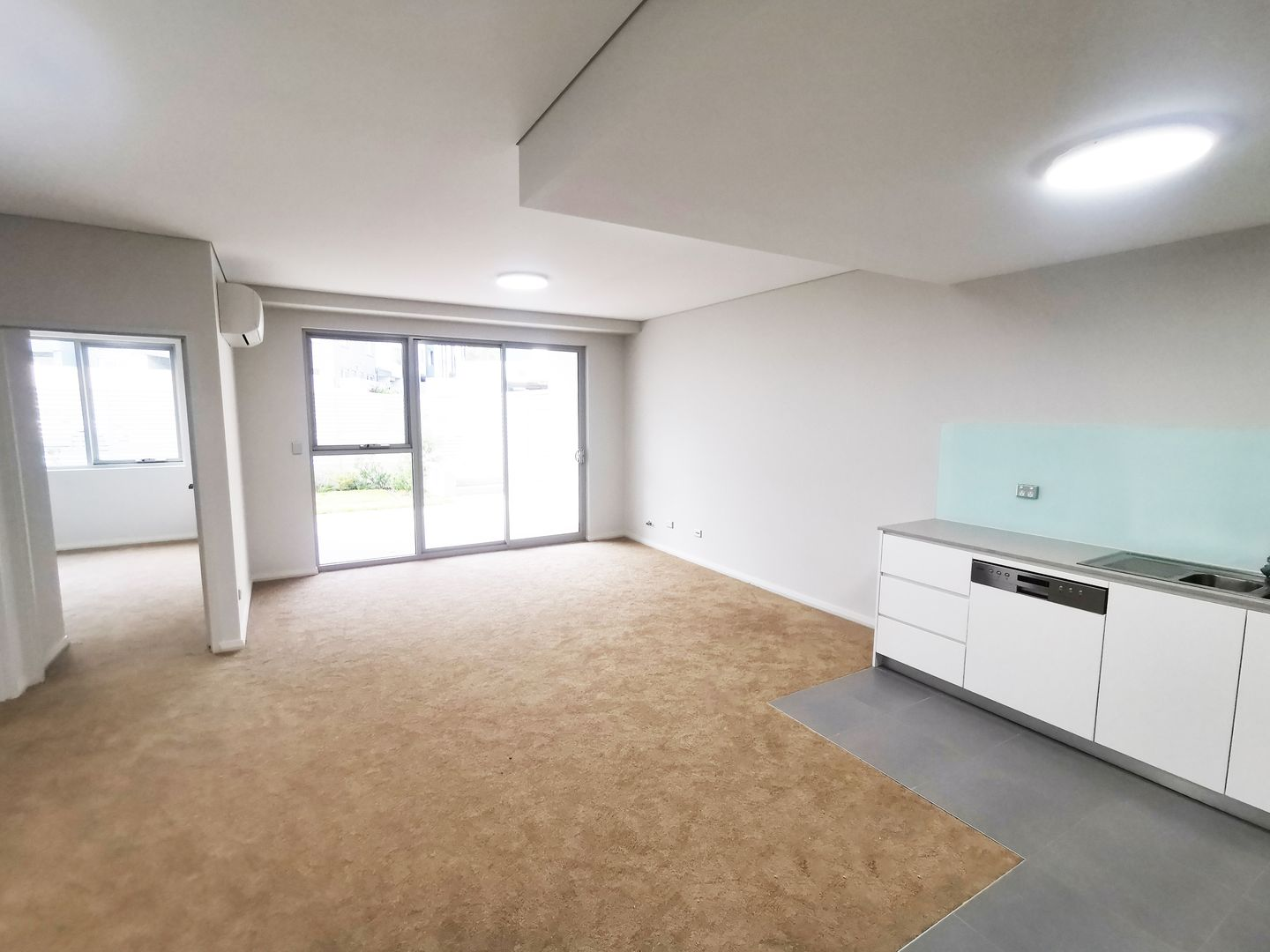 828 WINDSOR RD, Rouse Hill NSW 2155, Image 1