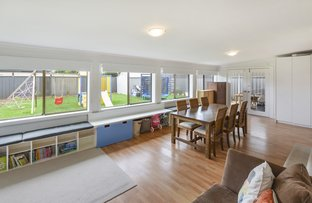 Picture of 64 Gardenia Avenue, Emu Plains NSW 2750