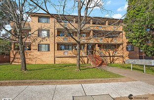 Picture of 12/15-25 Jacobs Street, Bankstown NSW 2200