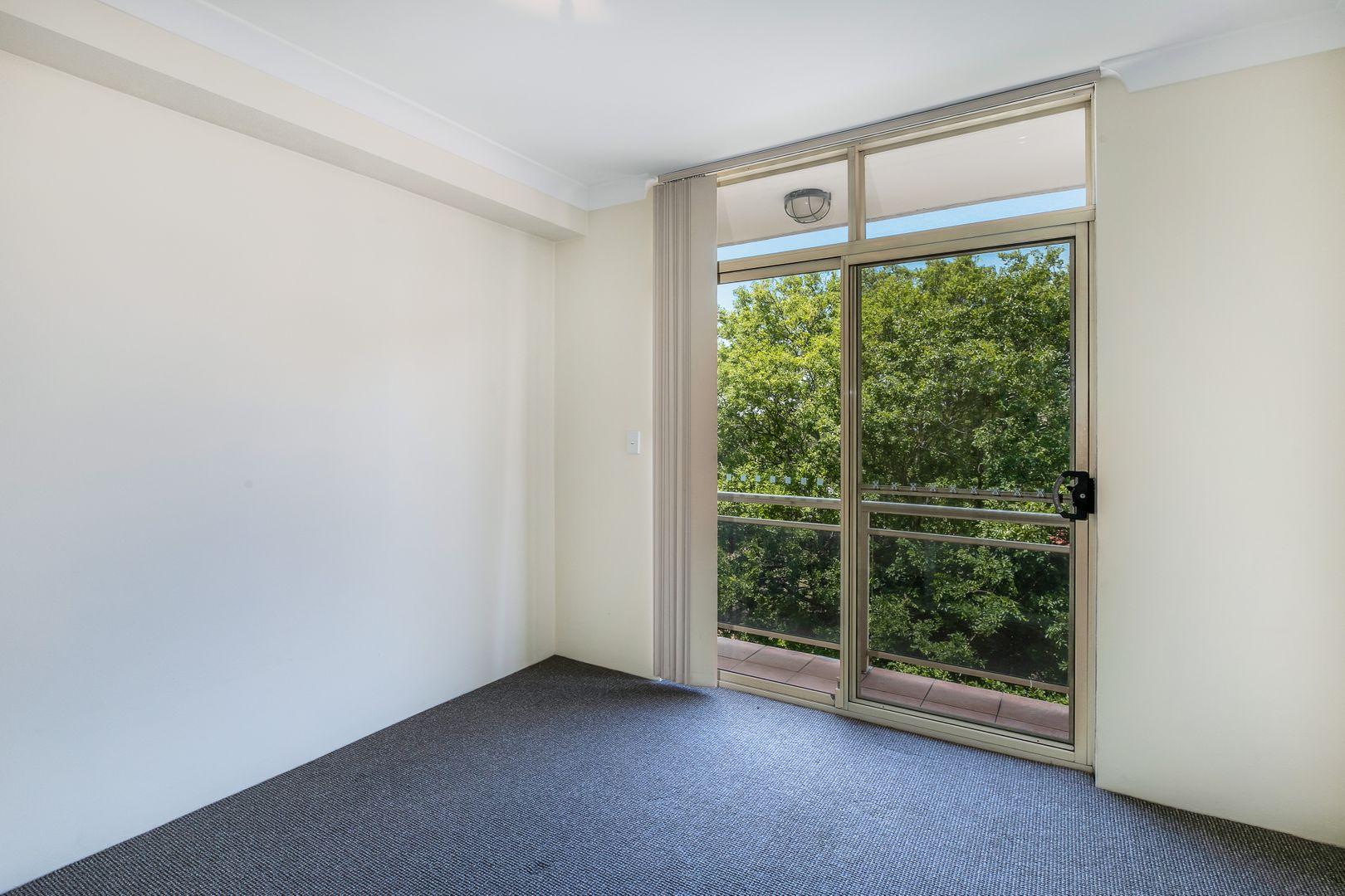 12/513 Kingsway, Miranda NSW 2228, Image 2