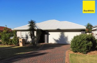 Picture of 1/65 Little John Road, Armadale WA 6112