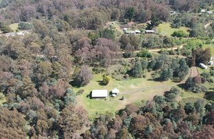 Picture of 126 Braslins Road, Black Hills TAS 7140
