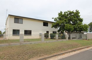 Picture of 110A Young Street, Ayr QLD 4807