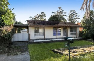 Picture of 38 Perouse Avenue, San Remo NSW 2262