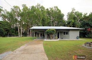 29 Melaleuca Drive, Tully Heads QLD 4854