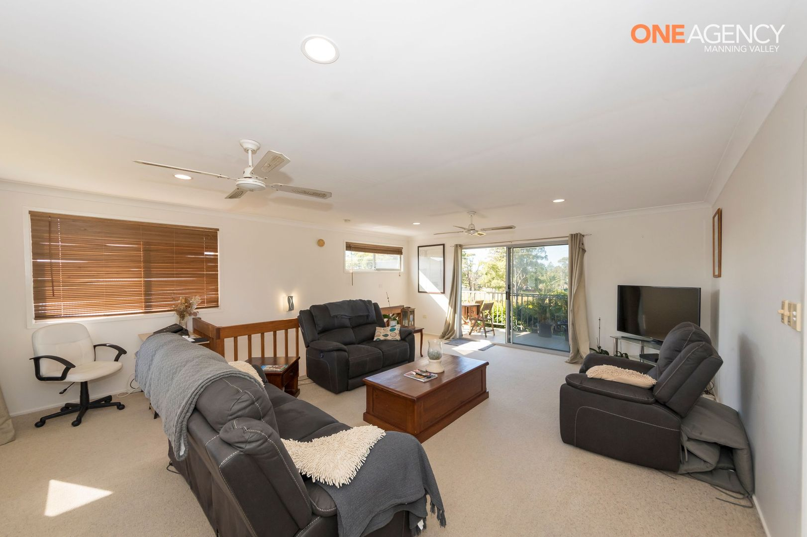 3 Medowie Road, Old Bar NSW 2430, Image 2