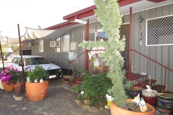 Picture of 9 SARA STREET, MEANDARRA QLD 4422