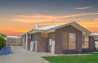 Picture of 3 Frame Street, Chinchilla QLD 4413