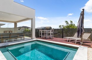 Picture of 52 Grant Avenue, Hope Island QLD 4212