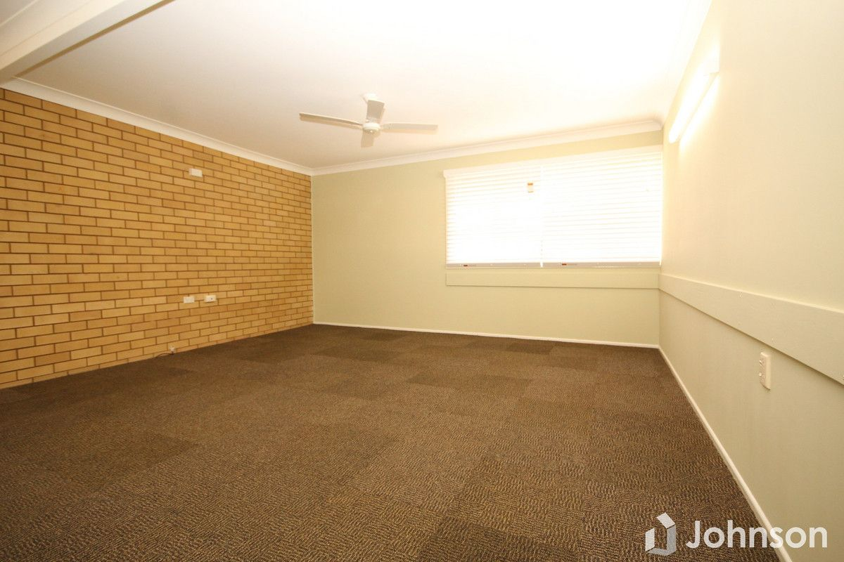 2/5 Mortimer Street, Ipswich QLD 4305, Image 2