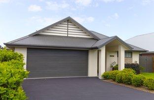 Picture of 19 Leeward Circuit, Tea Gardens NSW 2324