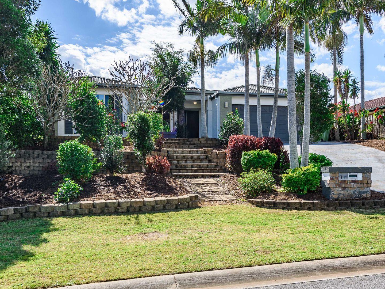 17 Ferricks Court, Upper Coomera QLD 4209, Image 0
