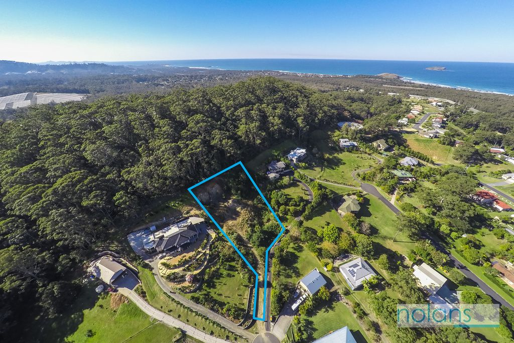 14 Azure Avenue, Emerald Beach NSW 2456, Image 0