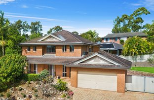 Picture of 4 Honeysuckle Close, Glenning Valley NSW 2261