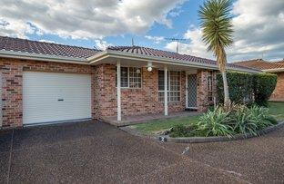 Picture of 2/44 Linden Avenue, Eleebana NSW 2282