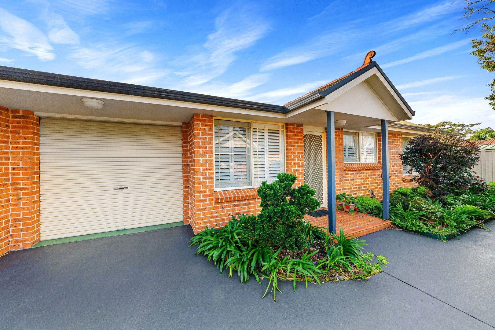 3/47-49 Webb Road, Booker Bay NSW 2257, Image 0