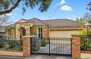 Picture of 24A Halley Avenue, Camberwell VIC 3124