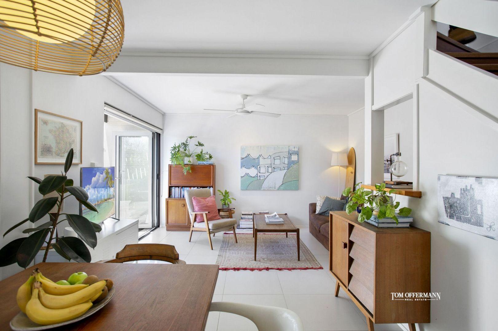 1/3 Brolga Place, Peregian Beach QLD 4573, Image 0