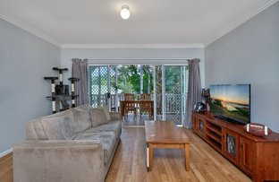 Picture of 4/126 Aumuller Street, Bungalow QLD 4870