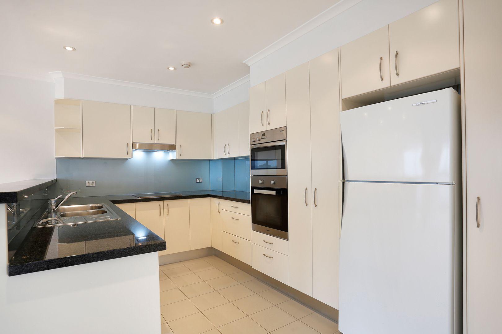 1211/180 Ocean Street, Edgecliff NSW 2027, Image 2