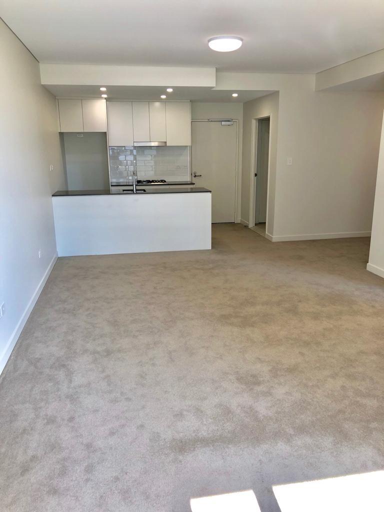 13 Neil Street, Holroyd NSW 2142, Image 0