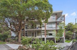 Picture of 2/2 Elizabeth Parade, Lane Cove North NSW 2066