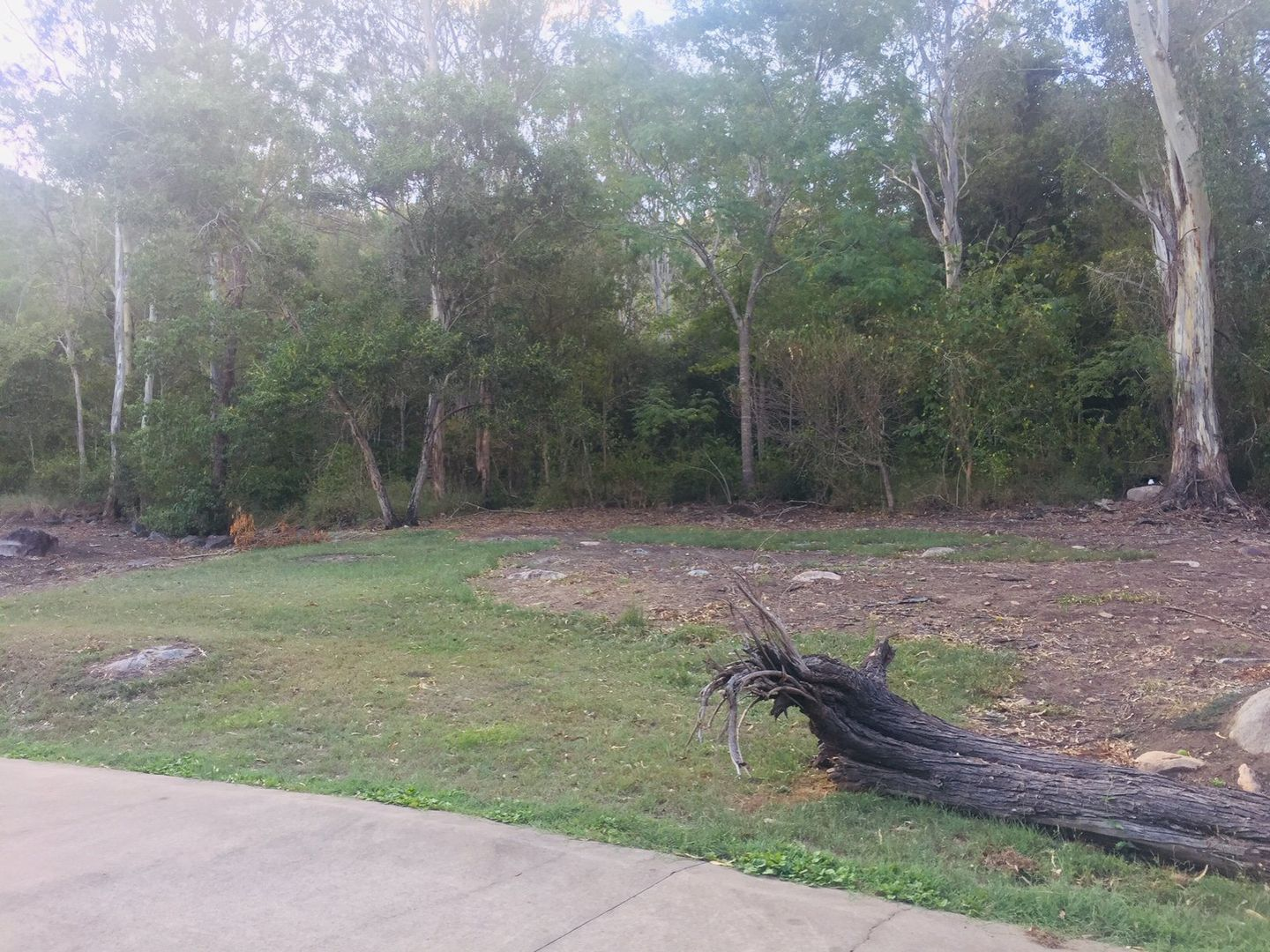 6/13 First Avenue, Somerset Dam QLD 4312, Image 2