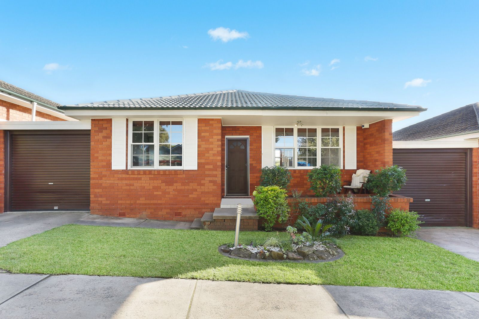 3/268 Stoney Creek Road, Kingsgrove NSW 2208, Image 1