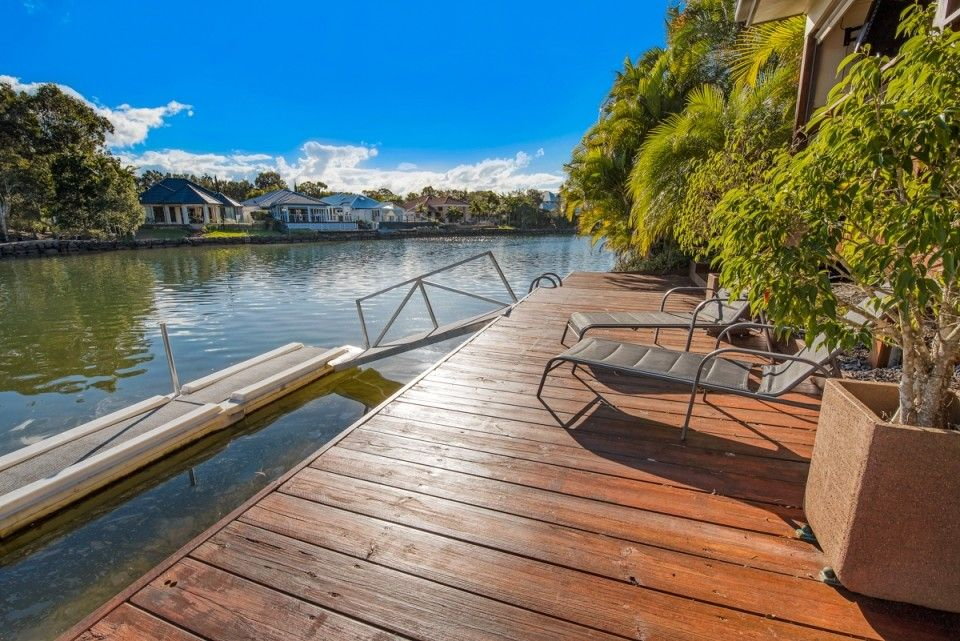 10 Karinya Place, Twin Waters QLD 4564, Image 1