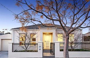 Picture of 83a Deakin Street, Bentleigh East VIC 3165