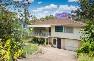 Picture of Kenmore QLD 4069