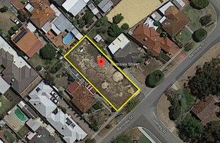 Picture of 36 Barnsley Street, Queens Park WA 6107