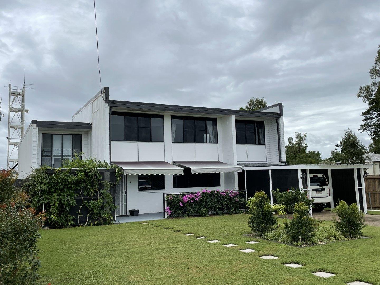 4 Hopkins Street, Ingham QLD 4850, Image 1