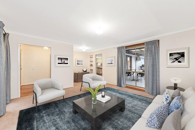 Picture of 39 Tarongo Drive, ASPENDALE VIC 3195