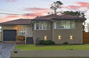 44 Picasso Crescent, Old Toongabbie NSW 2146