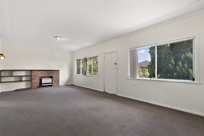 Picture of 9 May Road, DEE WHY NSW 2099